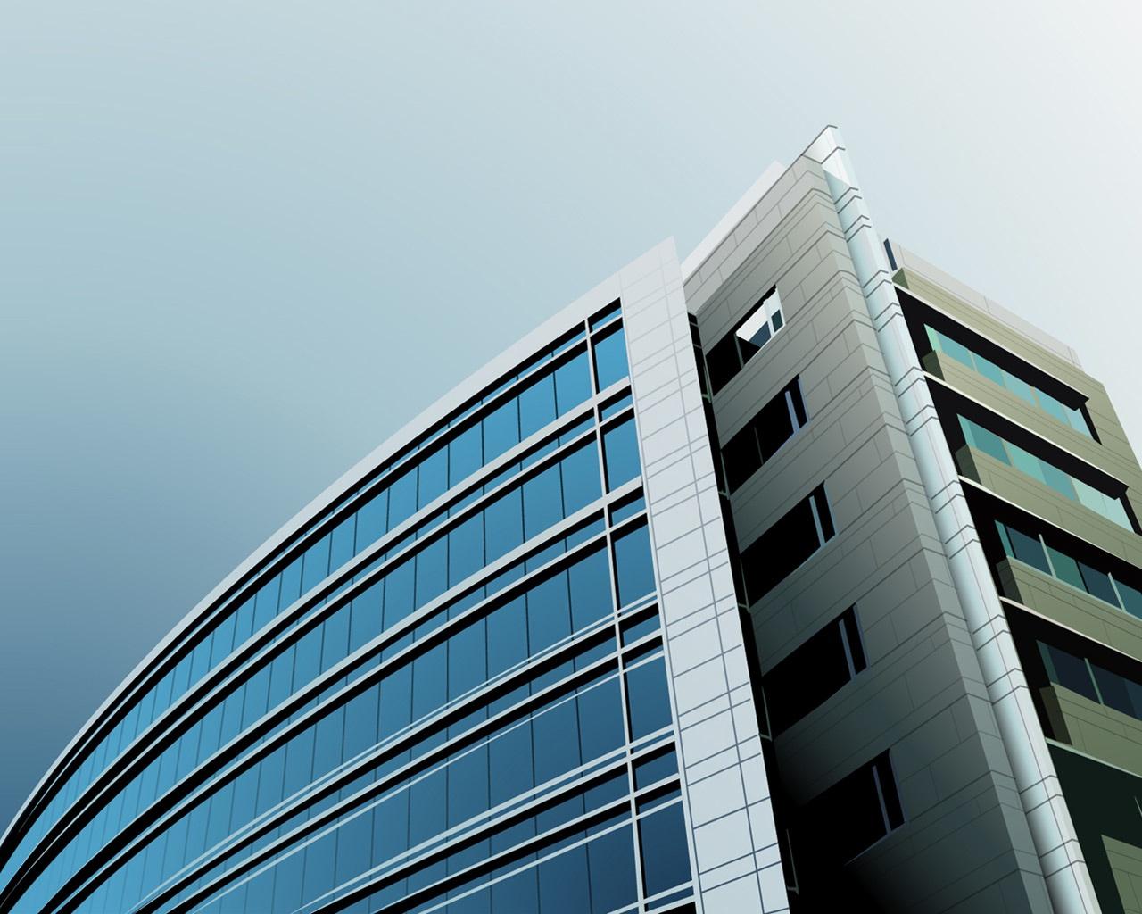 building warranty architect s certificate