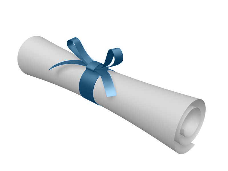 rolled_certificate-gv