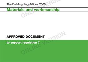 BR_PDF_ADR7_1999