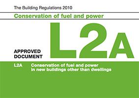 BR_PDF_AD_L2A_2010_V2