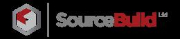 SourceBuild-logo-011-e1425337784778