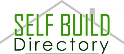 self-build-directory-logo-large