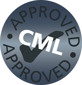 CML-APPROVED
