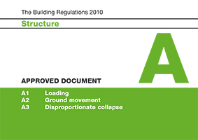BR_PDF_AD_A_2010-1
