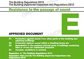 BR_PDF_AD_E_2010