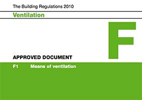BR_PDF_AD_F_2010_V2