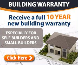 300dpi300x250bannerbuildingwarranty
