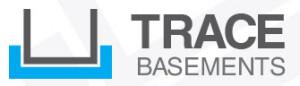 trace basements